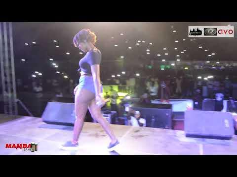 Xxx Mp4 Ebony Performance Mamba Energy Bash In Kumasi 3gp Sex