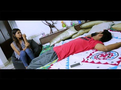 Xxx Mp4 Sumathi Tho Latest Telugu Web Series Episode 03 Directed By Deepthi Madineni G Studios 3gp Sex
