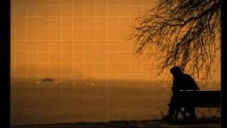 sei je chole gele by Niloy Das