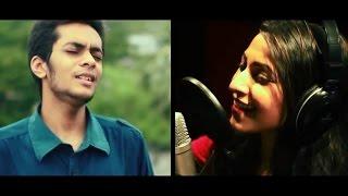 Tumi Chaile ft Prottoy khan & Liza 2016 new bangla  song.