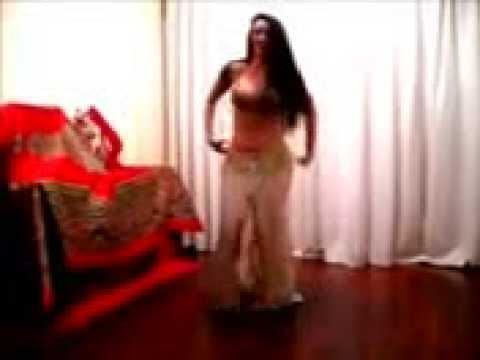 رقص بنات جدة خير وبركة ياشابات JEDDAH GIRLS DANCING