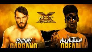 WWE NXT highlights 5/9/18