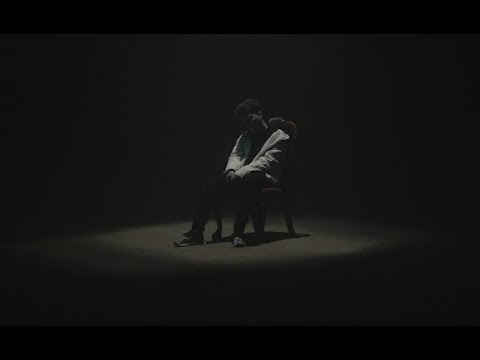 Xxx Mp4 Phora Feel Official Music Video 3gp Sex