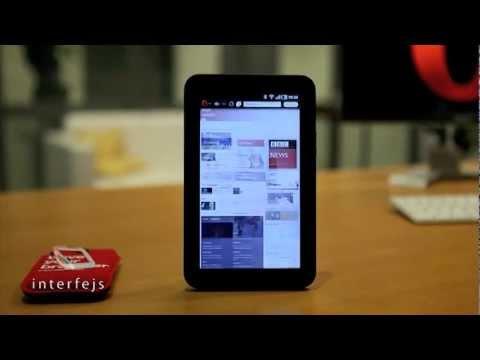 Xxx Mp4 Interfejs TV Opera Mini Opera Mobile I Acala 3GP Movies 3gp Sex