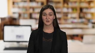 pisa4u - Francesca Gottschalk - Benefits of Working in an International Team (platform)