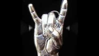 Illuminati : les maîtres du monde (1/3) Fausse démocratie, ils contrôlent la planète