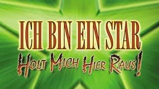 Let's Play Ich Bin Ein Star, Holt Mich Hier Raus! (Samstags LP)