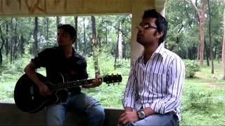 prematal by tahsan guitar cover