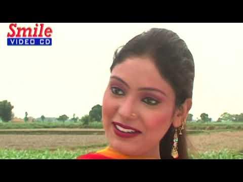 Xxx Mp4 KHADTAL खड़तल Uttar Kumar Megha Mehar Haryanvi Full Film Haryanvi Full Movie 3gp Sex