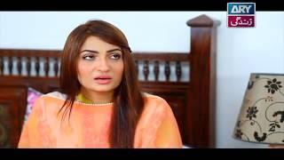 Begunah - Ep 284 | Top Pakistani Dramas
