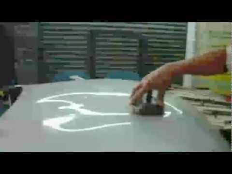 CURSOS DE SACABOLLOS CANEDO LIDERES en Reparacion y Capacitacion.