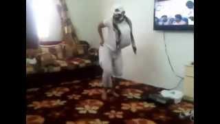 رقص ولا اروع هههههههه