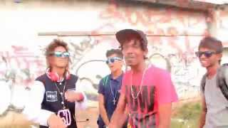 Ape Jeewithe (Official Music Video) Torrential gang -SD, I.P JAY, NIKZ NK, SKATEY, C CHAINZ - EX9