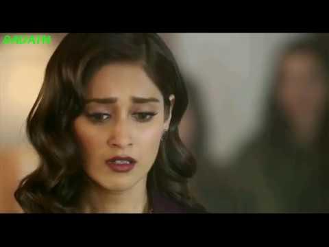 Xxx Mp4 Mere Rashke Qamar Song Baadshaho Ajay Devgn Ileana Nusrat Rahat Fateh Ali Khan Tanisk 3gp Sex