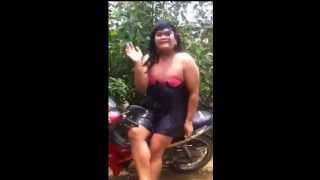 Hot Video Aug 2014 - Special Movie Aug 2014 - Thai Movie - Khmer movie - Sex Movie Aug 2014