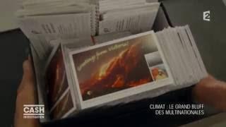 Postcards to Paris