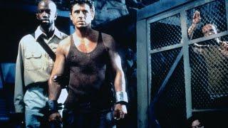 Best Sci fi movies in english - Family movies english - David Bradley