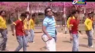 মোবাইলে ডাকে বিয়াই হিন্ডি গানের সুরে bangla modeling song 2016