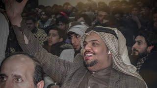 ابوذبات الشاعر محمد صاحب الخفاجي || مهرجان الابوذية التأبيني للشاعر الكبير حسن ضيغم سوق الشيوخ 2019