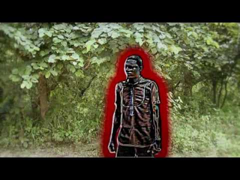 Film Chretien Ivoirien à LUI la Gloire Réalisé par Zahouri Extrait
