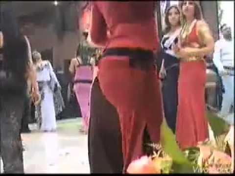 Bhojpuri new video सऊदी अरब इस वीडियो को देखें और