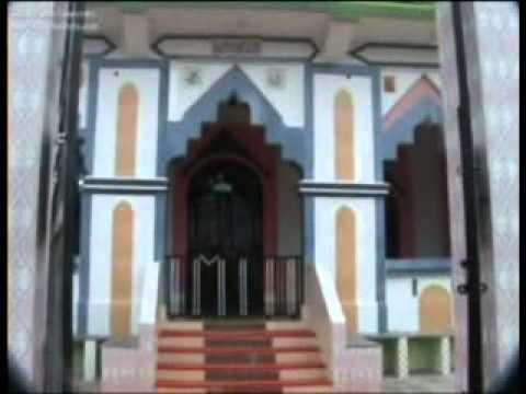 Imam Azam Masjid