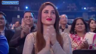 Star Gold By Salman Khan