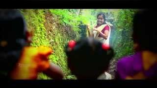 Hindhu  Pre Wedding Shoot Classic