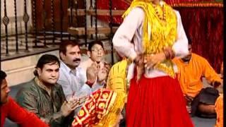 Saas Meri Nyu Boli [Full Song] Savamani Baba Ki