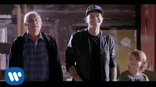 Max Pezzali - Niente di grave (Official Video)