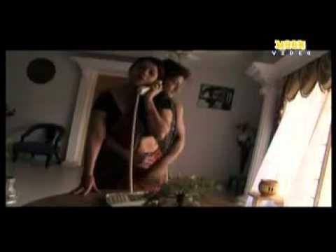 Dhrogam Nadanthadhu Enna hot scene 2.avi