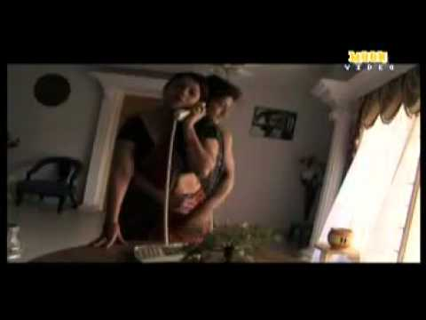 Xxx Mp4 Dhrogam Nadanthadhu Enna Hot Scene 2 Avi 3gp Sex