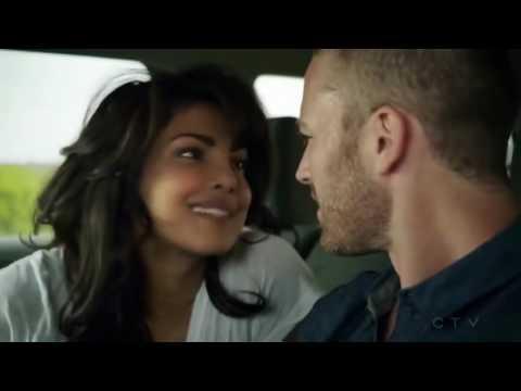 Xxx Mp4 Priyanka Chopra Hot Scenes From Quantico 2016 Updated HD 3gp Sex