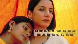 Fire 1996 - Shabana Azmi & Nandita Das
