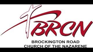 11/6/16 - Kerygma: Preaching Saves!
