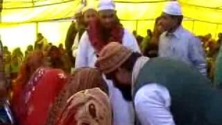( Baba Jani   Daughters marriage) sufi anwar madni A