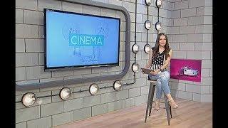 Cinema - 18/08/2017