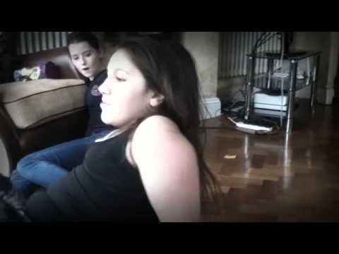 Xxx Mp4 Sasha Stacking It In Video Star Xxx 3gp Sex