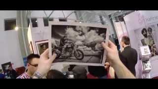 GoPro Hero 4K | Film Trade