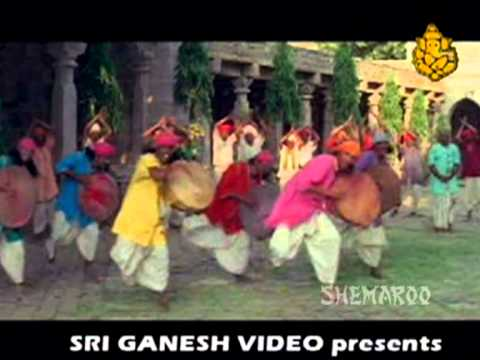 Xxx Mp4 Ayi Ayi Ayi Sri Danamma Devi Kannada Devotional Songs 3gp Sex