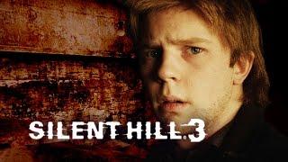 Silent Hill 3 - Nitro Rad