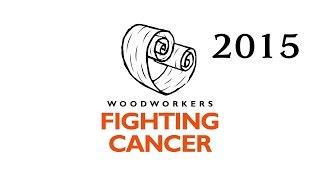 WFC2015 Announcement