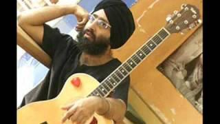 tere bin sanu soniya by rabbi shergill form delhi heights..mp4