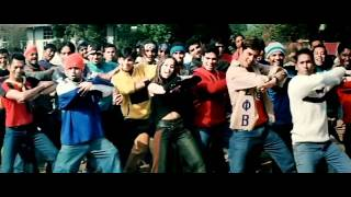 Chale-Jaise-Hawaein-[Full-Video-Song]-(HD)
