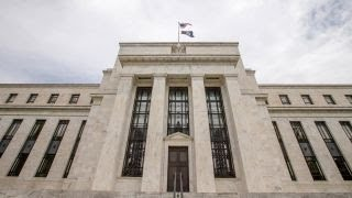 Fed intends to make unwinding as unexciting as possible: Mohamed El-Erian