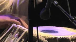 Zakir Hussain - Masters Of Percussion - Part 2 - Live At Nuits De Fourviere