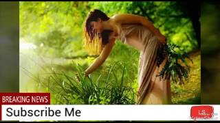 Ami Banglai Gan Gai Exclusive Song || By Guitar Cod || Bangla Song ||CARVINMUSIC BD