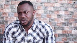Ekun Alaise 2 Latest Yoruba Movie 2018 Drama Starring Odunlade Adekola | Fausat Balogun