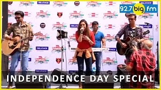 Independence Day with Big FM