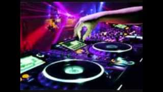 Dj Fast Trance 2013 - Kiss I Was Made For Loving You